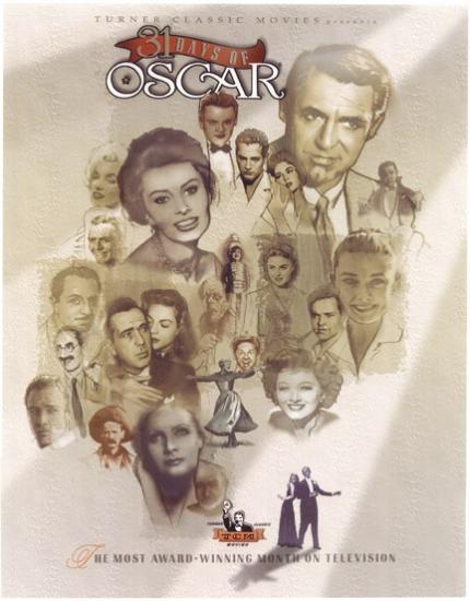 Cary Grant por jmstudio